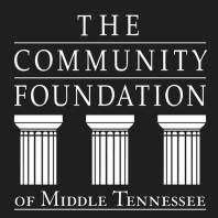 CFMT-logo