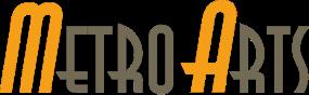 Metro-Arts-logo