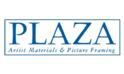 plazaart