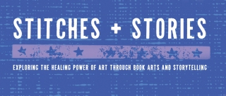Stitches+Stories_Banner