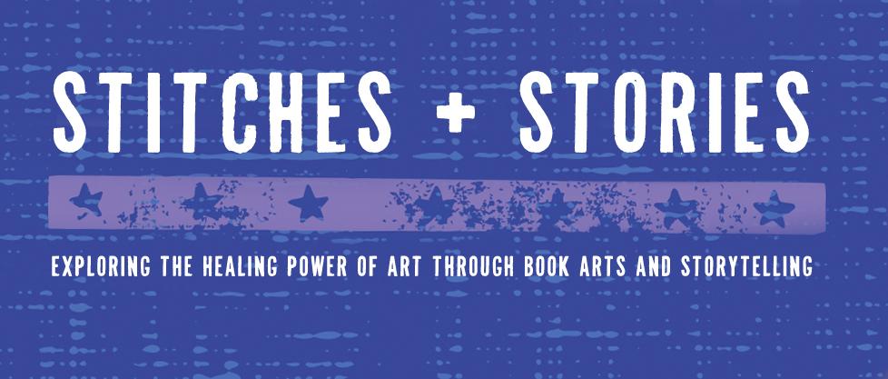 Stitches+Stories_Banner